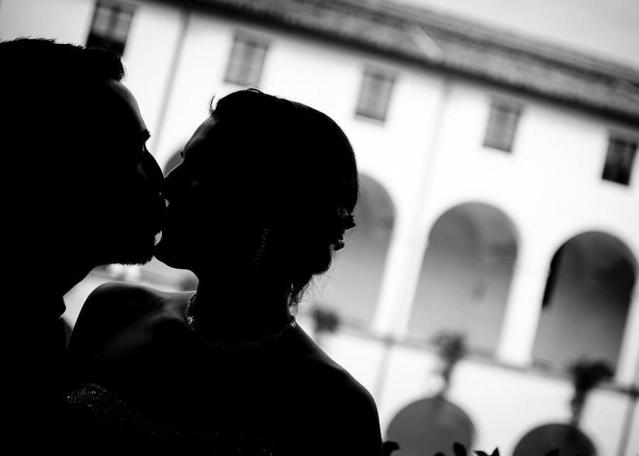 fotografo di matrimonio a parma piacenza e cremona
