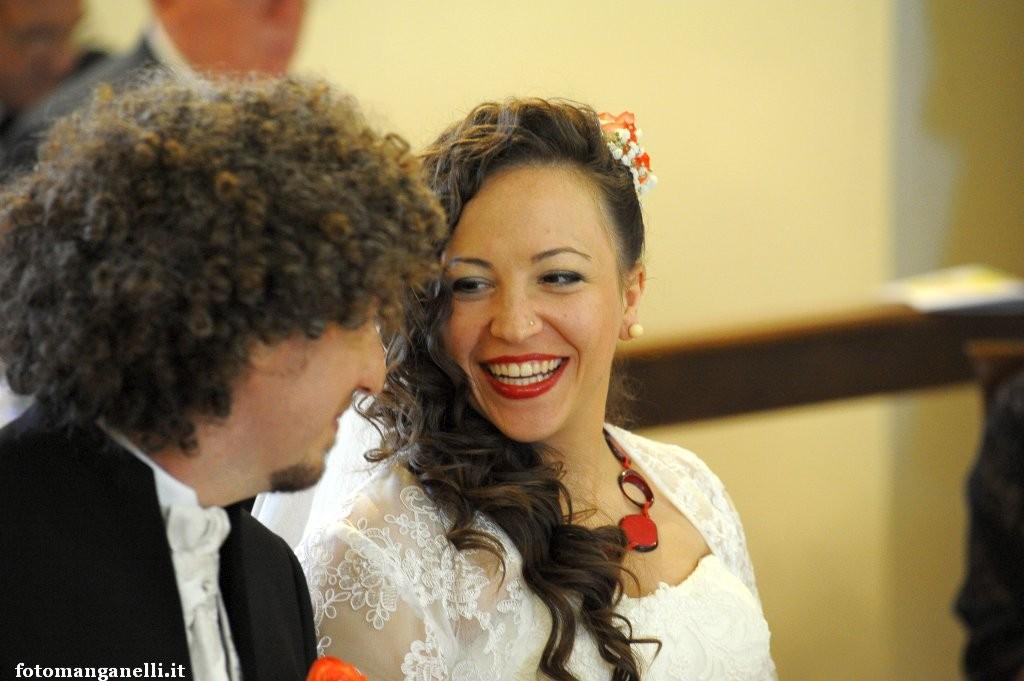 foto-sposi-nozze-parma-piacenza-modena