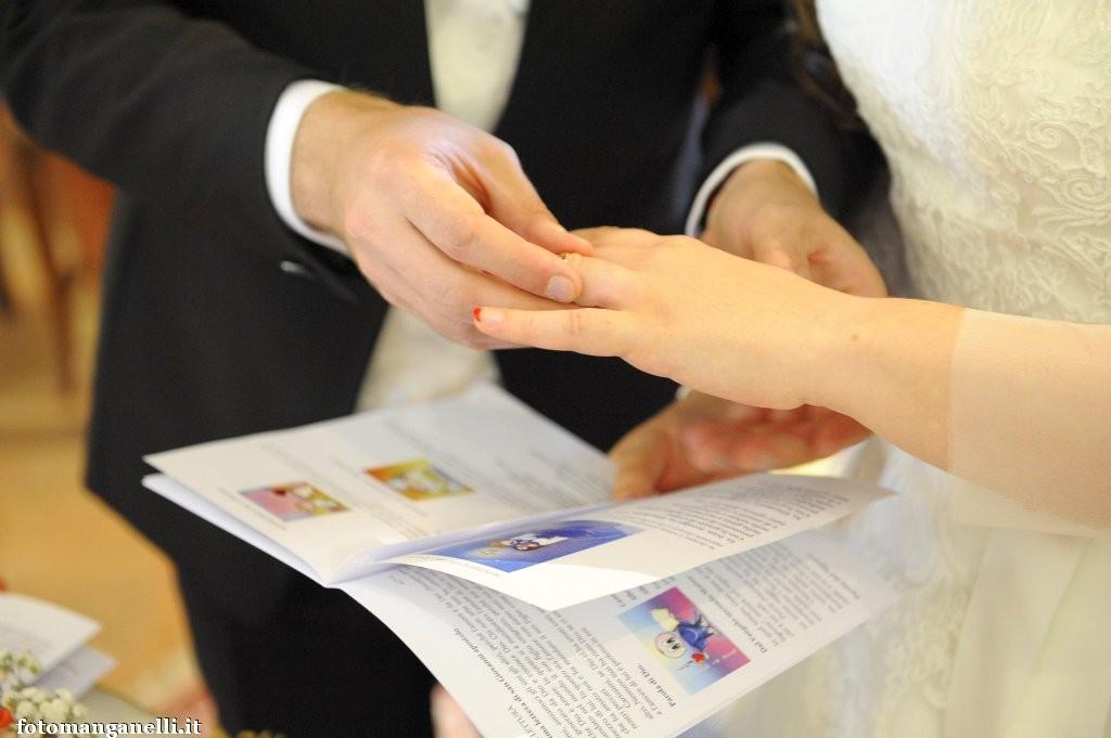 foto-matrimonio-reggio-emilia-modena