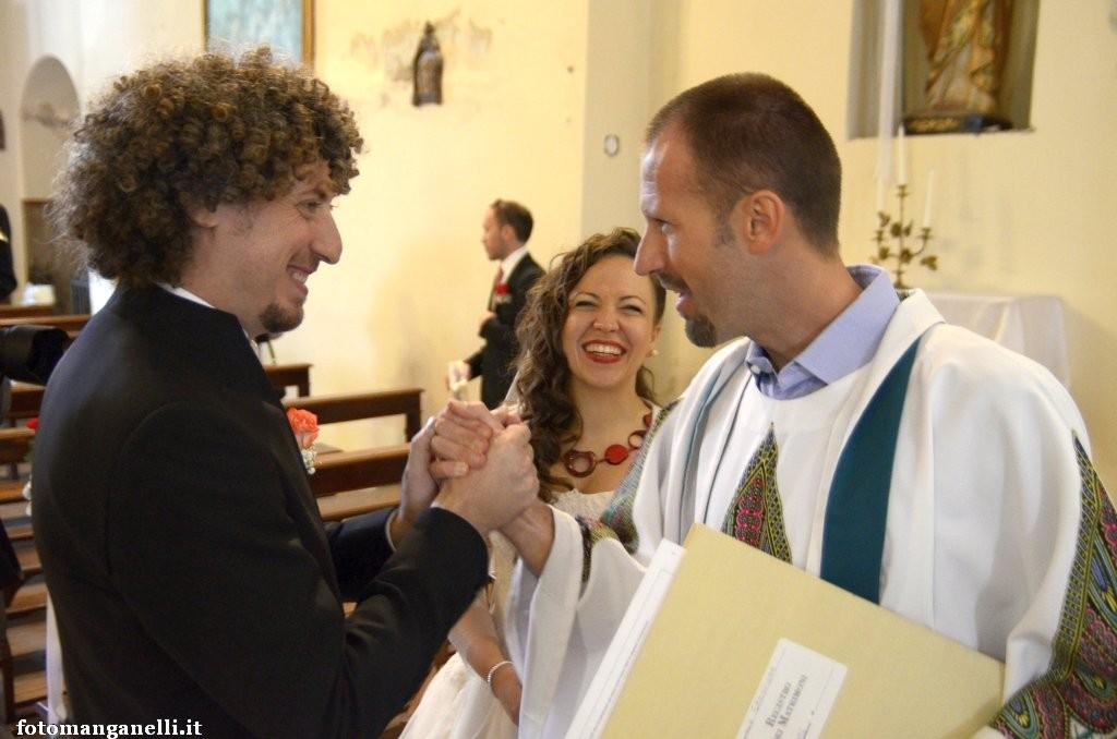 matrimonio-foto-sposi-nozze