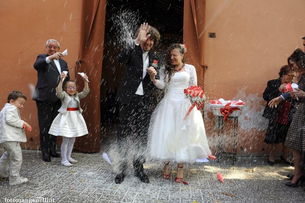 foto-nozze-sposi-parma