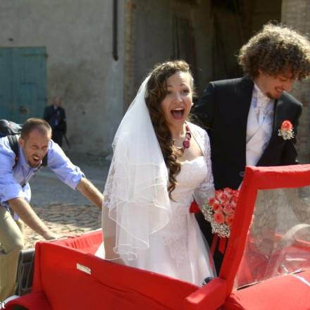 fotostudio-matrimonio-