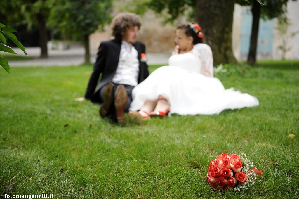manganelli-fotografo-matrimonii