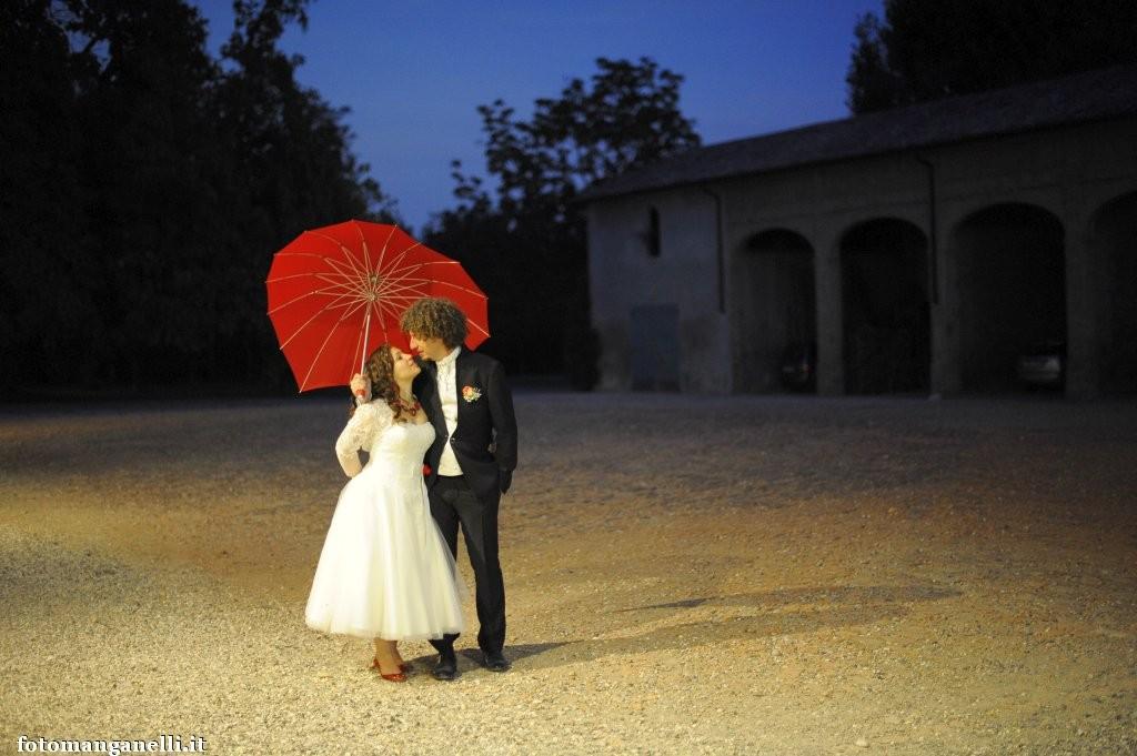 matrimonio_antica_grancia_colorno_location