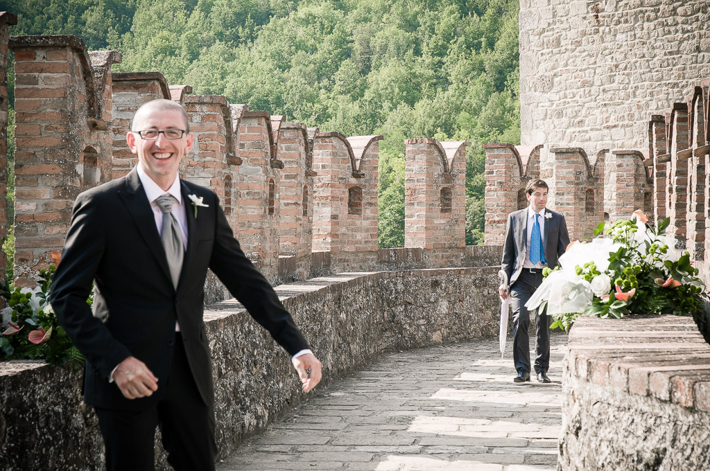 Matrimonio In Rissa Piacenza : Fotografo matrimonio vigoleno castello piacenza parma