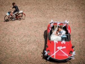 wedding reportage garda lake, como lake, cinque terre, tuscany, venice, verona, milan