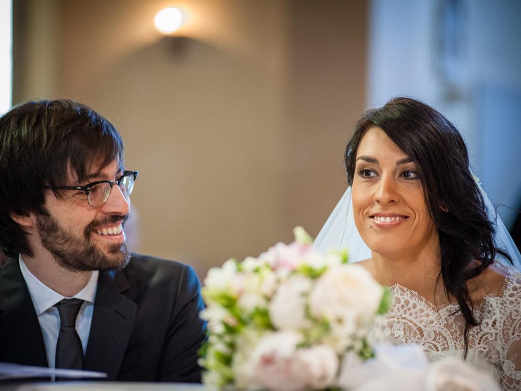 stefania spose