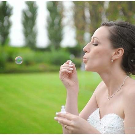fotografo matrimonio parma piacenza cremona