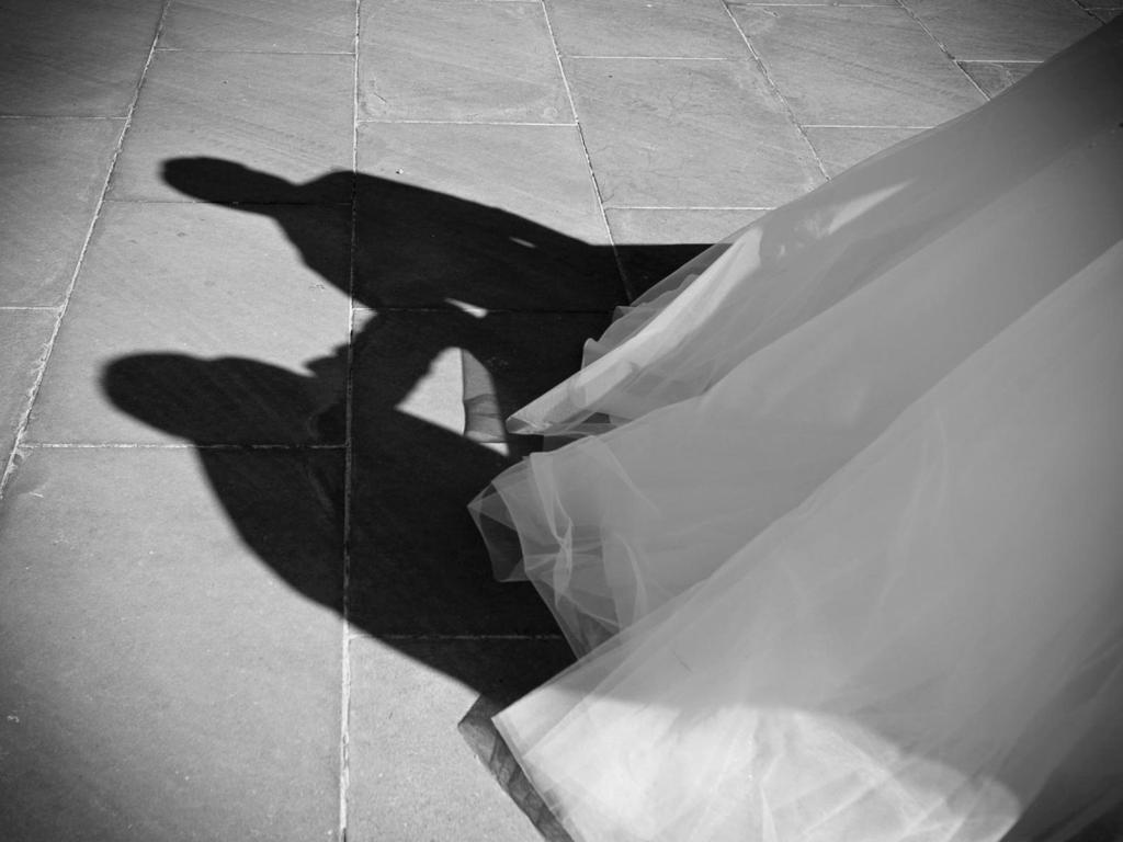 fotografo_parma_verona_bologna_imola_ferrara_matrimoni_matrimonio_massa_carrara_location_luguria_lombardia_emilia_romagna_veneto_toscana_piemonte