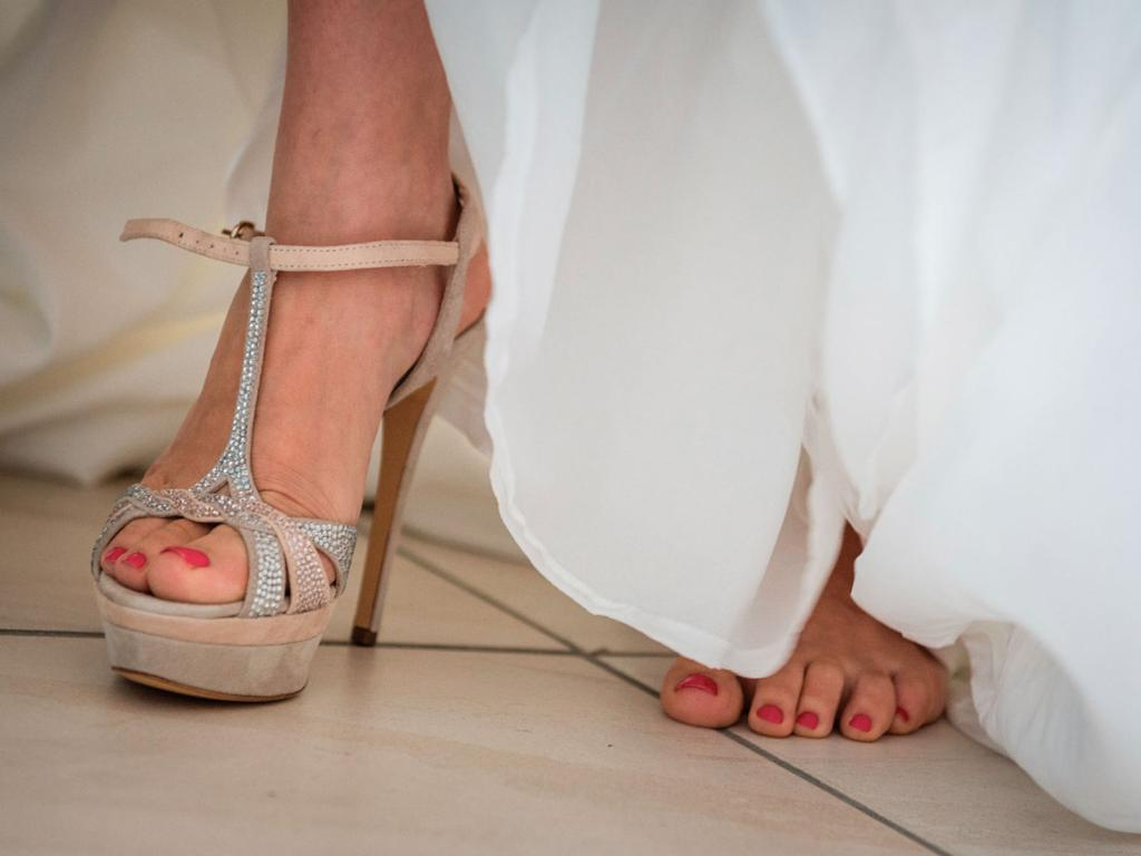 fotografo_piacenza_foto_naturali_spontanee_matrimonio_wedding_daele_ristobar_funny_photoboot_soncini_osteria_del_36_trentasei_bottega_gastronomica_cavazzone_agriturismo