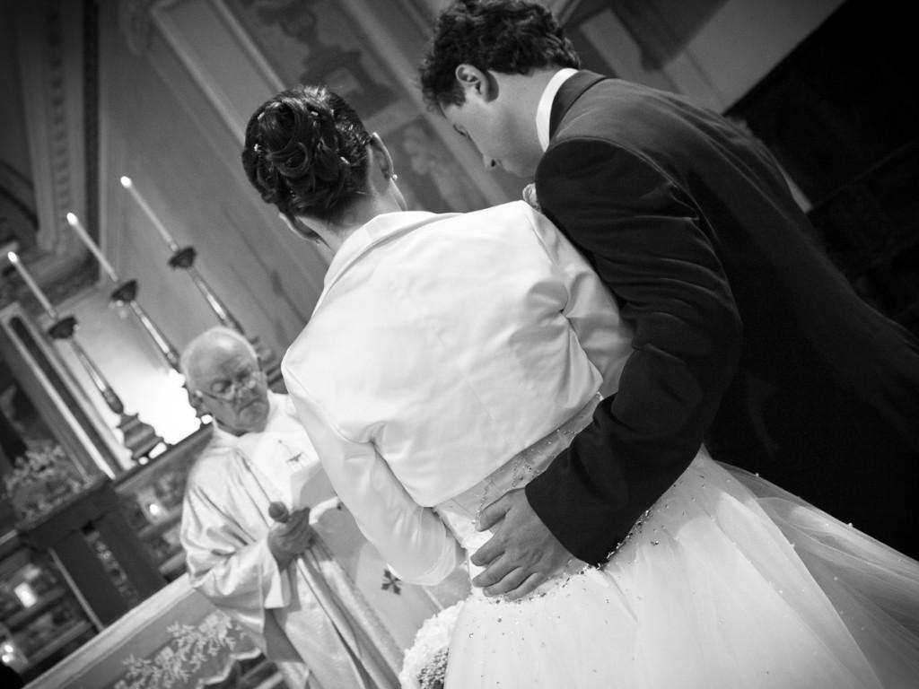 fotografo di matrimonio ANFM a Piacenza Parma e Cremona