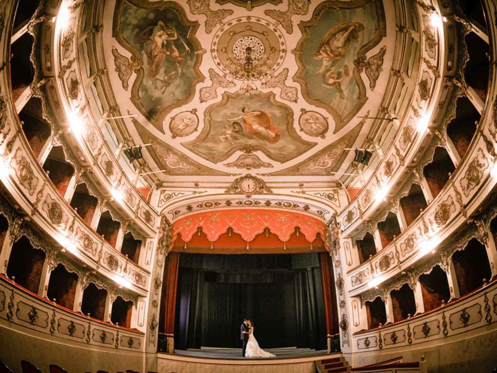 fotografo_reggio_emilia_matrimonio_sposi_album_servizio_fotografico_matrimonio_mantova_reportage