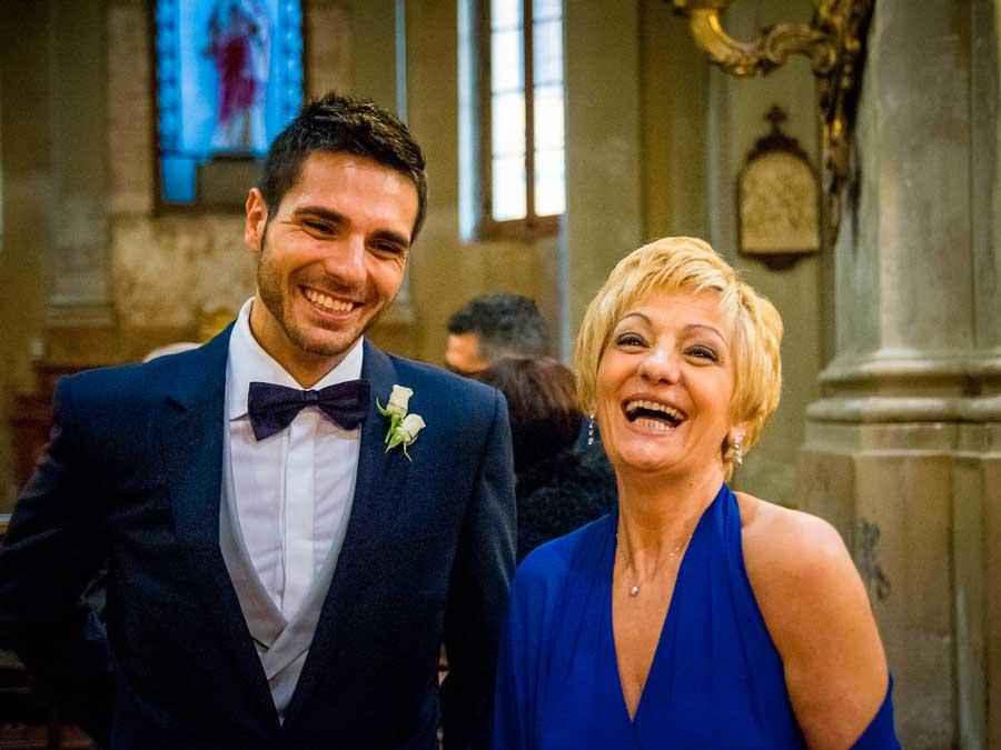 sposi-chiesa-cerimonia-matrimonio-fotografo