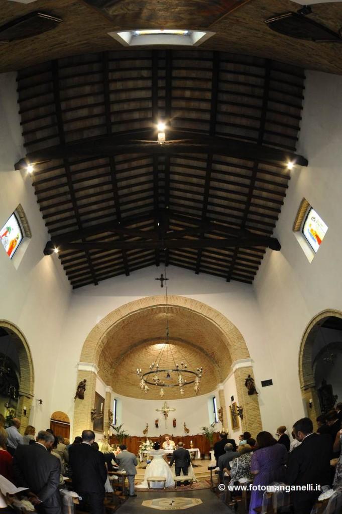 chiesa_marore_san_prospero_betania