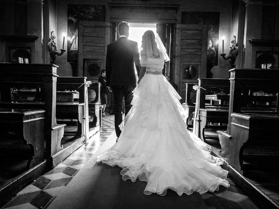reportage-di-matrimonio-a-piacenza-parma-reggio-emilia-modena-mantova-lodi