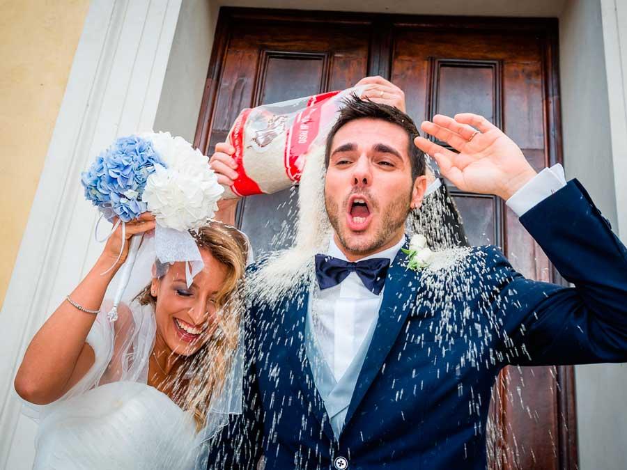 sposi-nozze-wedding-planner-matrimonio