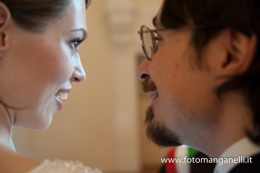 fotografo-spossi-nozze-parma-piacenza-cremona