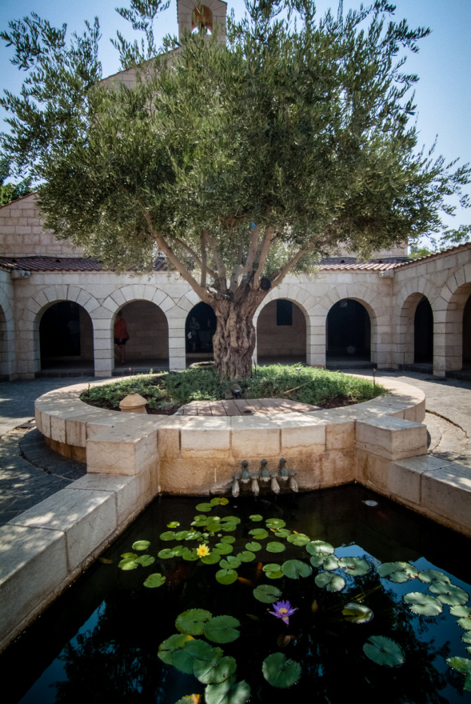 chiesa_bizantina_israele