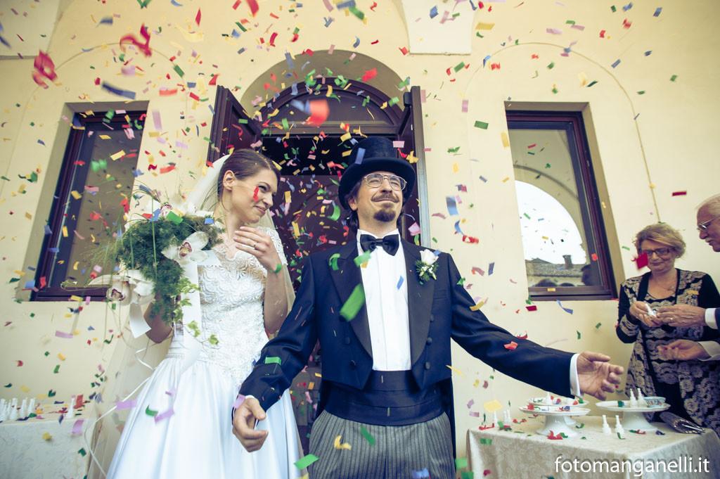 foto-matrimonio-parma-fontevivo-location-12-monaci