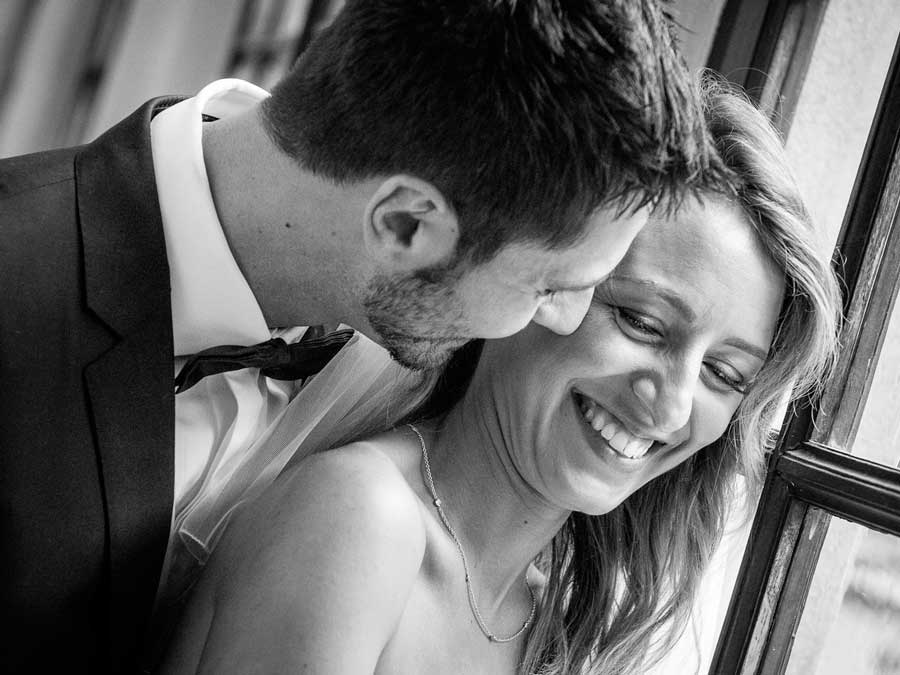 nozze-sposi-fotografo-studio-fotografico