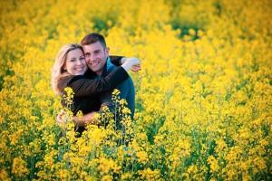 servizio fidanzamento matrimonio engagement