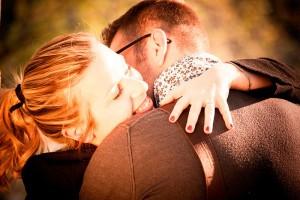 fidanzamento fotografo parma