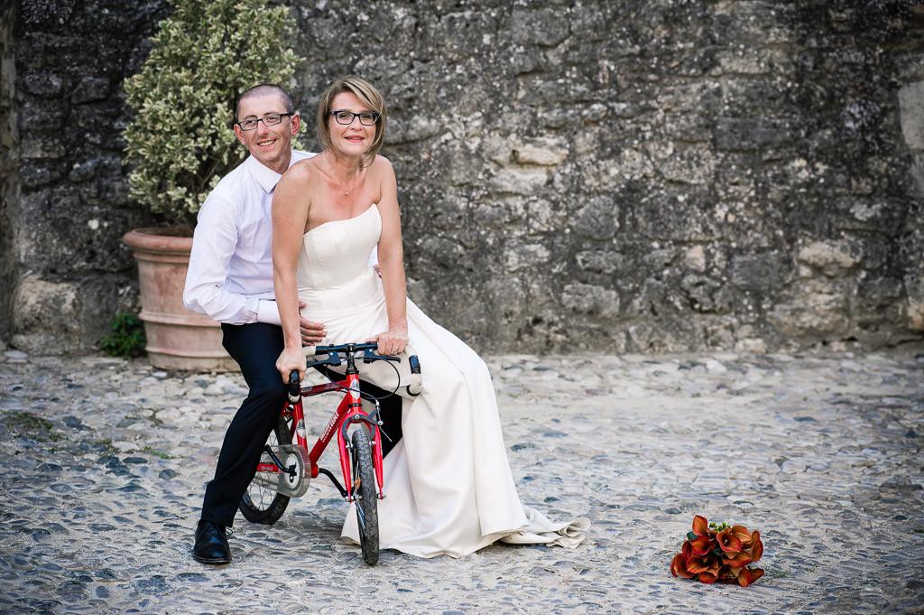 castello-fi-vigoleno-matrimonio