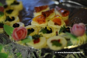 catering_castello_felino