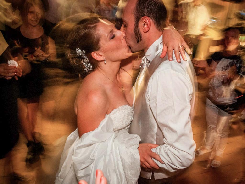 matrimonio_modena_villa_molza_ristorante_catering_sposi_bechel_stefania_spose_casa_della_sposa_atelier_della_sposa