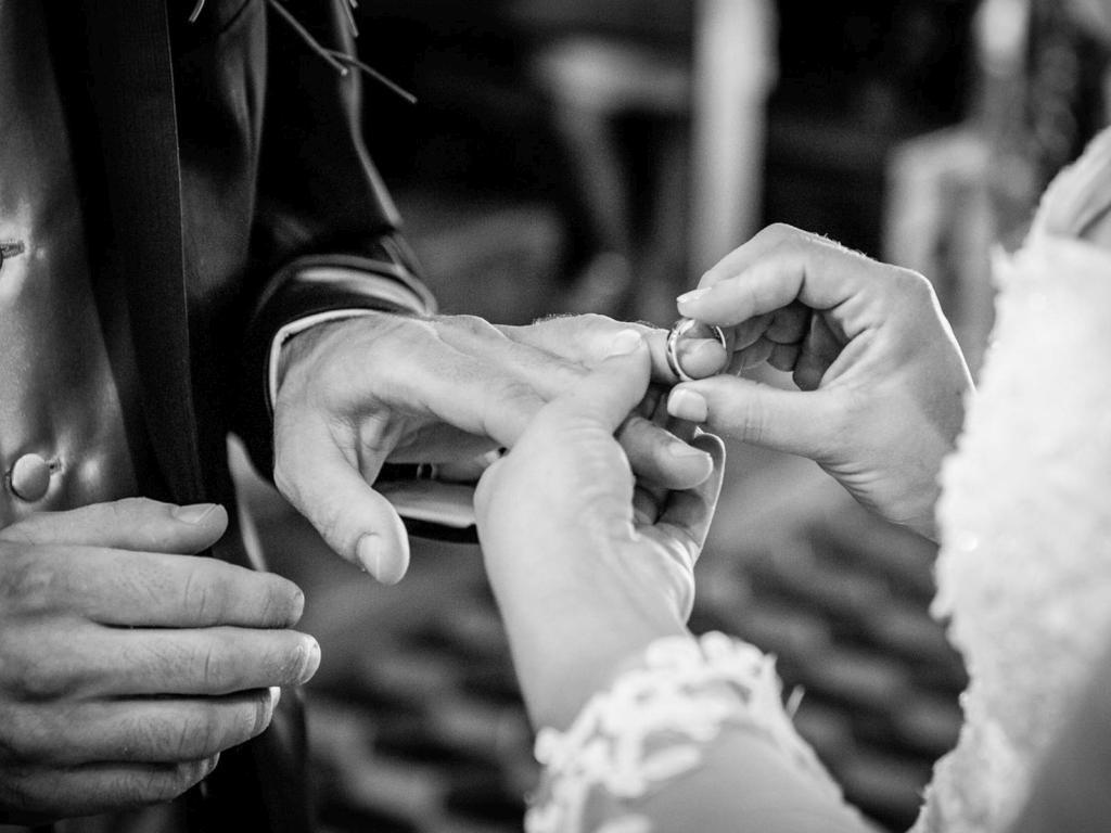 matrimonio_piacenza_parma_fontanellato_casalmaggiore_studio_foto_san_genesio_matrimoni_francesco_manganelli