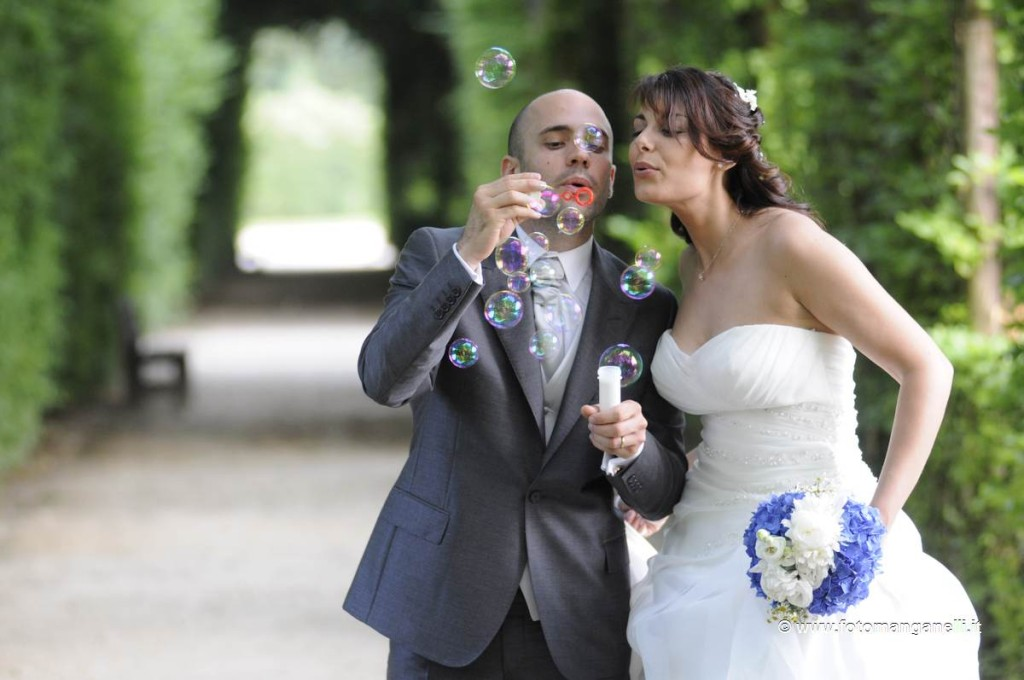fotografo:_matrimonio_sposi_piacenza_fiorenzuola