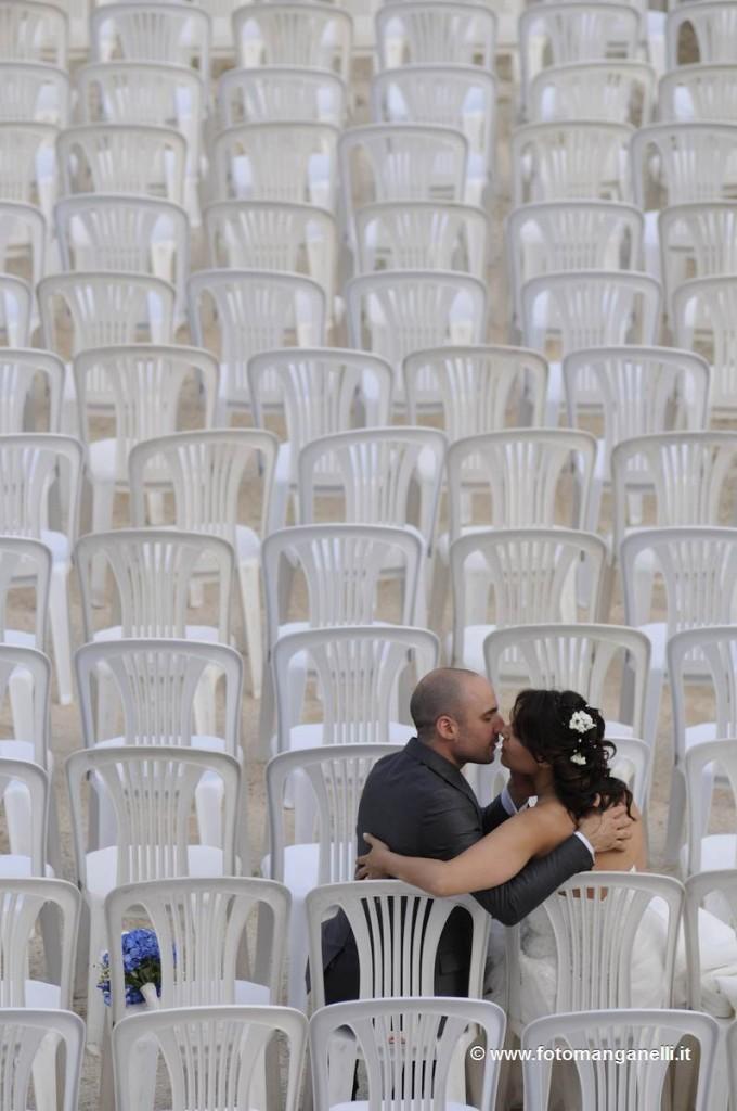 reggia_colorno_fotografo_matrimonio