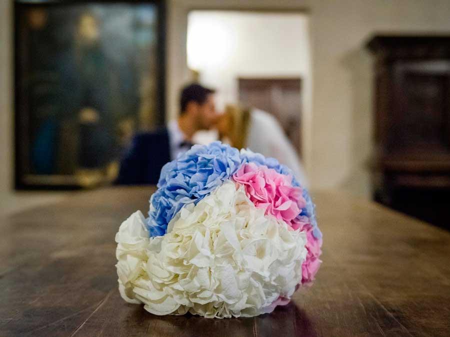 san-secondo-parmense-fotografo-matrimonio