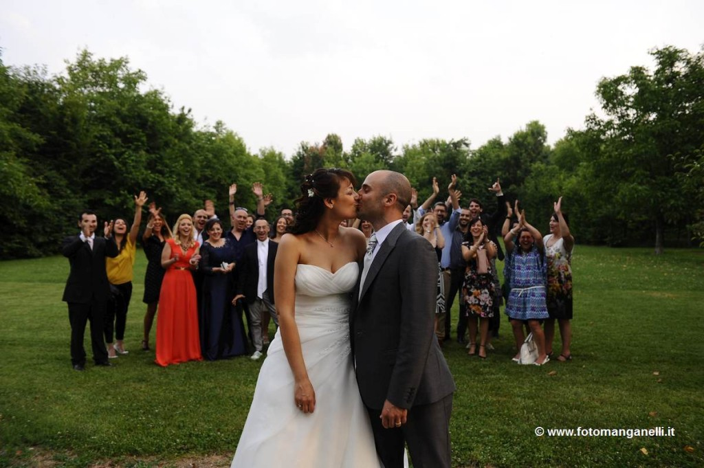miglior_location_matrimonio_parma_grancia