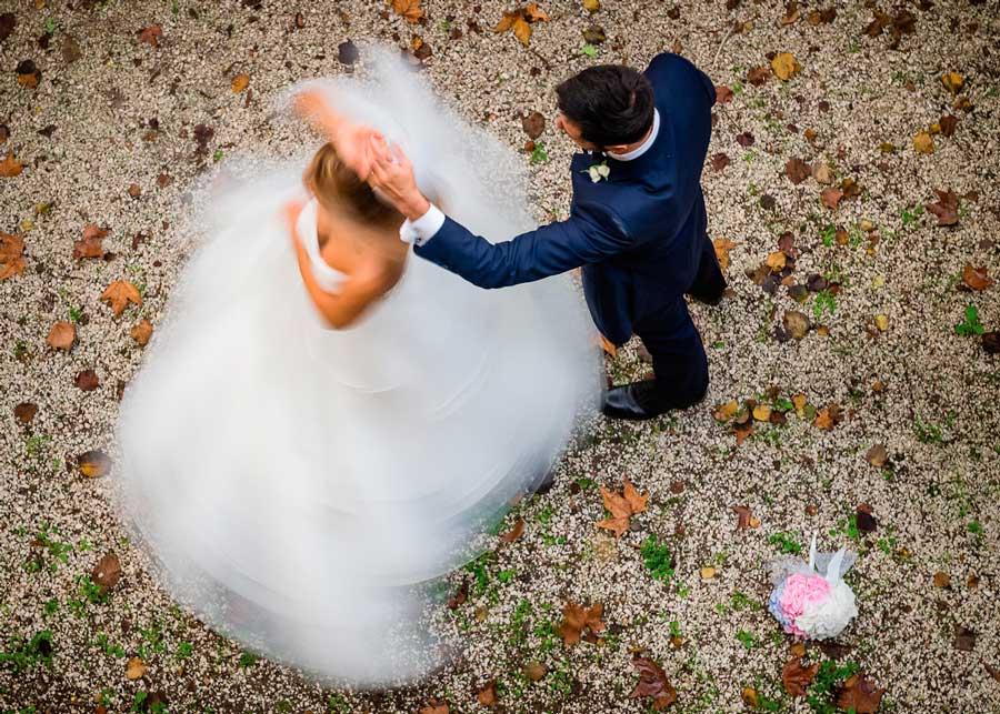 fotografo-di-matrimoni-a-parma-piacenza-cremona-mantova
