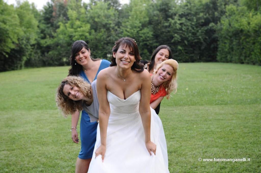 fotografi_di_matrimonio_a_parma_foto_a_piacenza_studio_fotografico_cremona