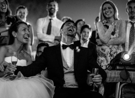 wedding-reportage