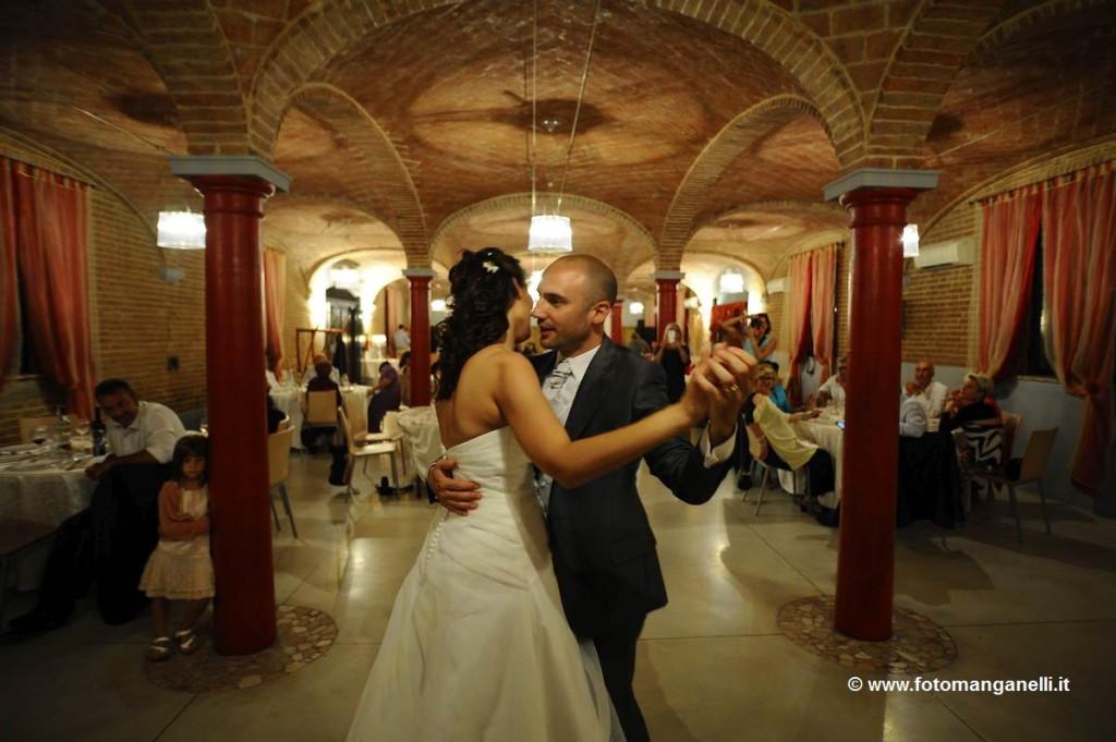 matrimonio_fotografo_sposi_nozze_non_in_posa