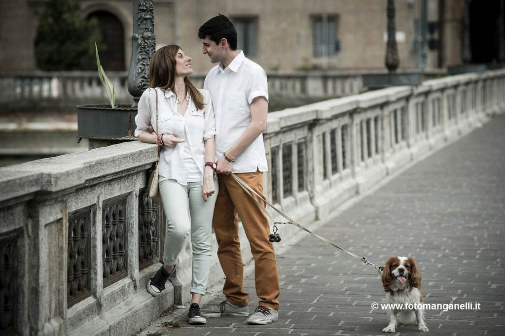 paris_parma-engagement