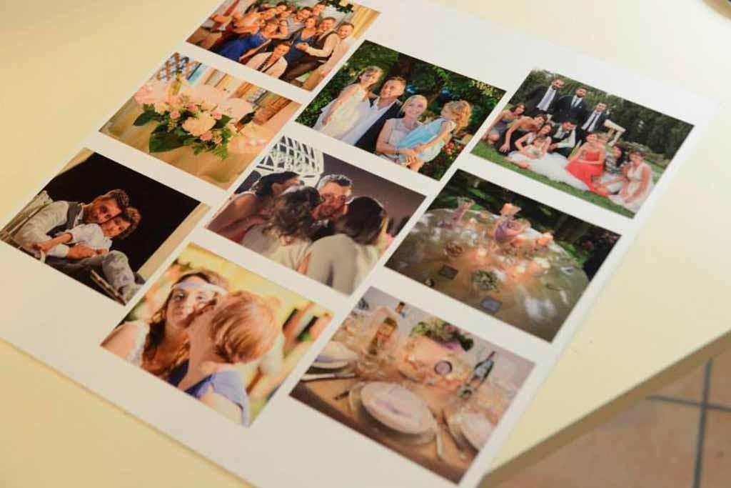 album di matrimonio cortemaggiore cremona lodi crema
