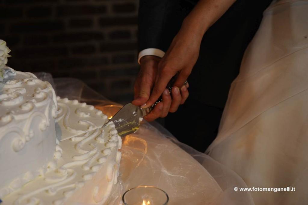 foto_spontanee_matrimonio_foto_manganelli