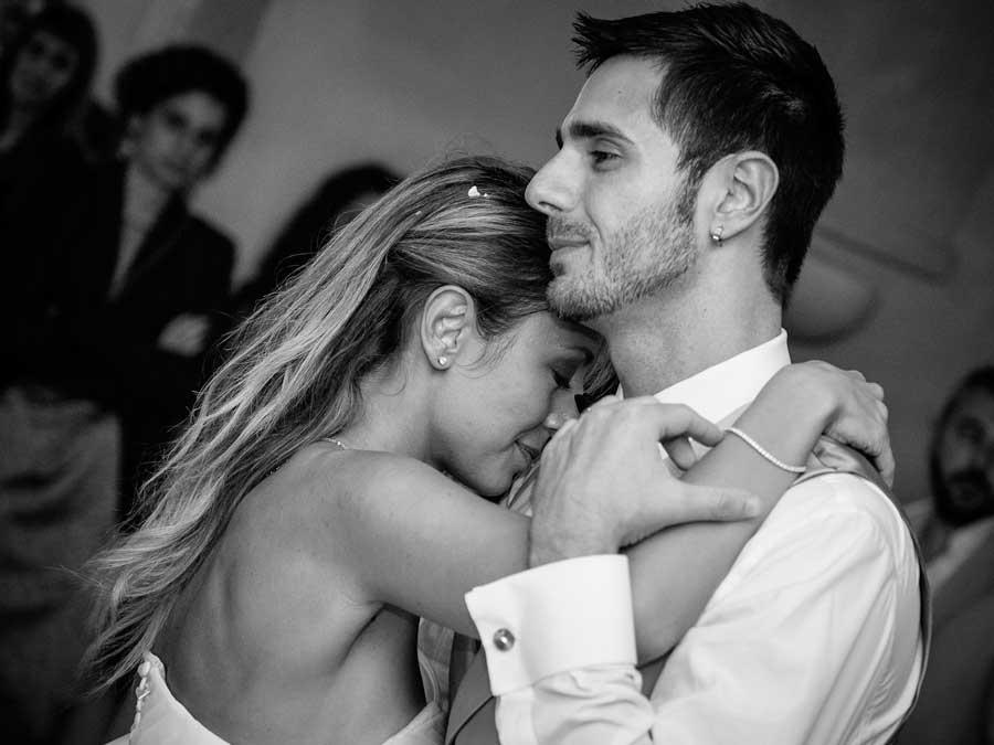 matrimonio_a_villa_castellina