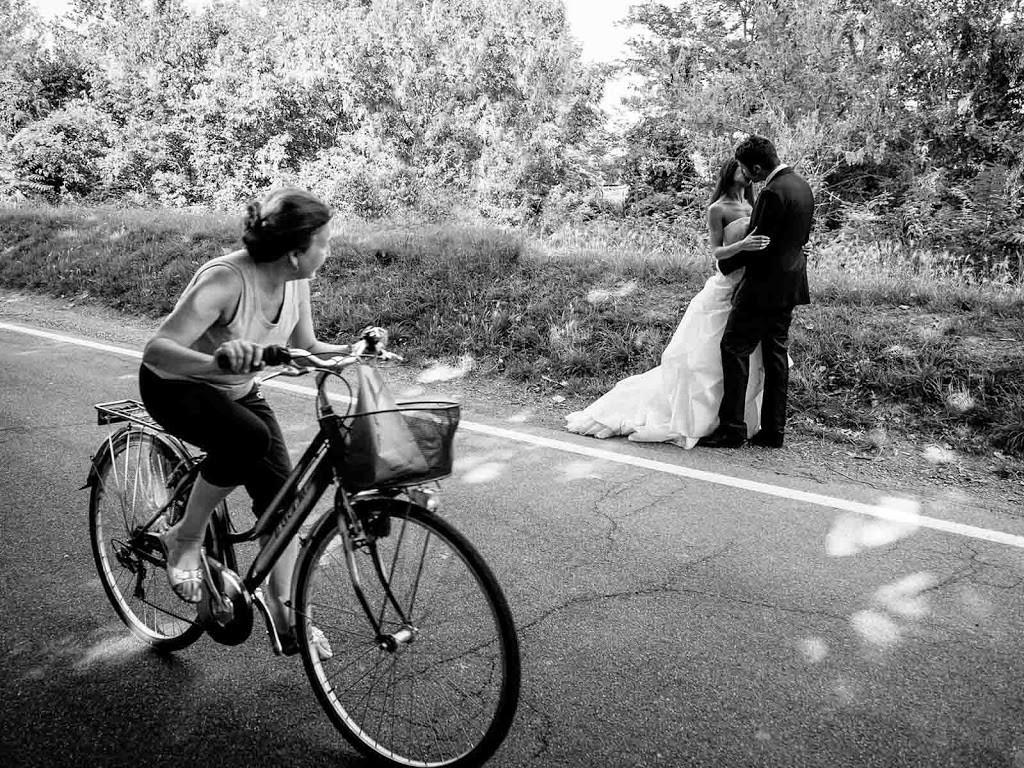 fotografo di matrimonio reportage di nozze parma piacenza cremona