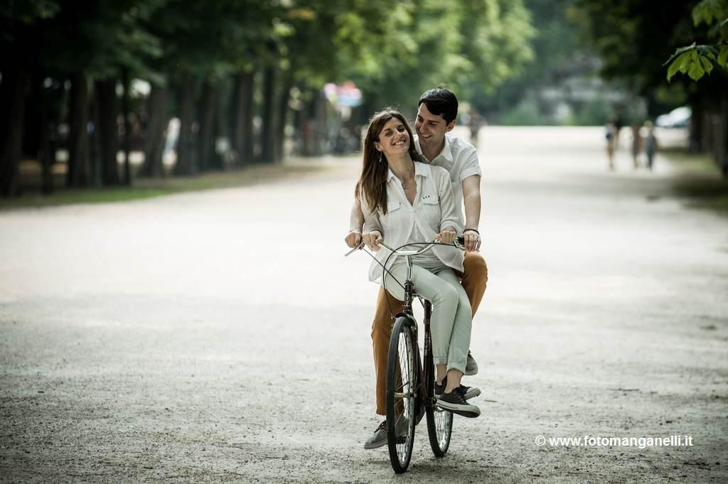 fotografo_a-Reggio_emilia_sposii_matrimonio
