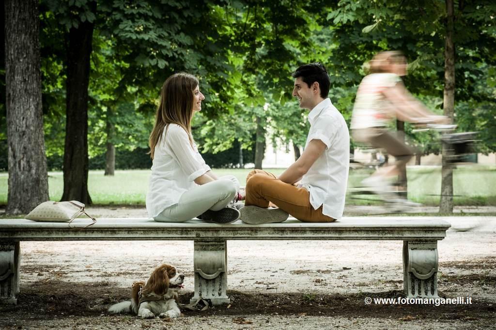matrimonio-a-parma