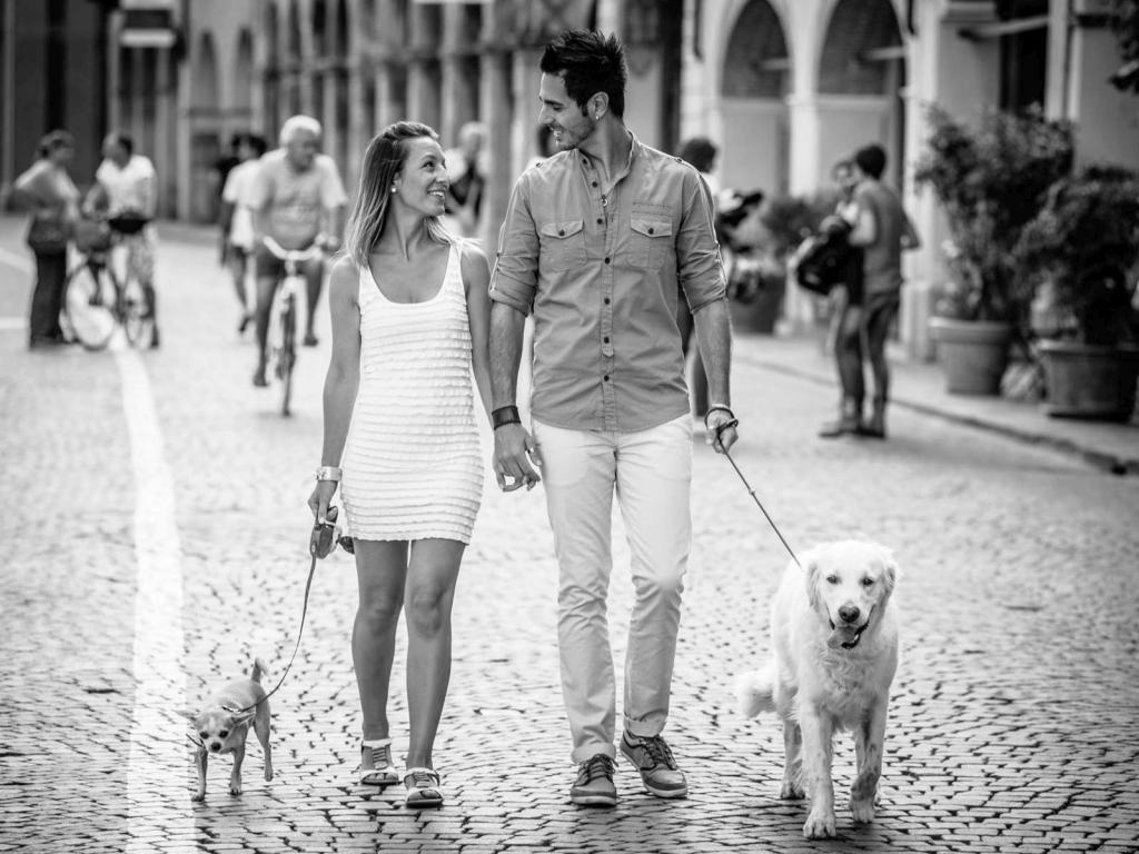 studio fotografico matrimoni