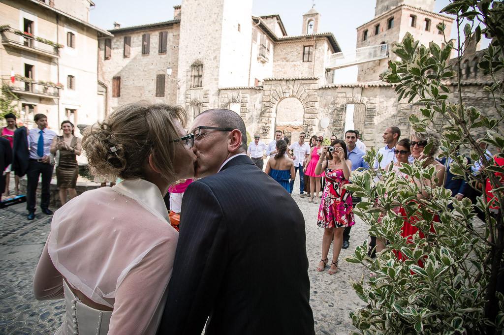 fotografo-sposi--matrimonio-modena-piacenza-fiorenzuola
