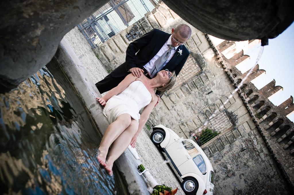 location-matrimonio-piacenza-parma-cremona